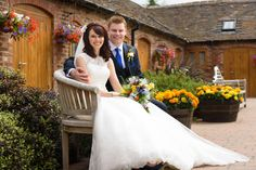 A beautiful August wedding at Mythe Barn for Andy and Jo. Natural wedding photography by Richard Shephard August Wedding, Summer Wedding, Real Weddings, Wedding Photography, Twitter, Wedding Dresses, Beautiful, Fashion, Bride Dresses