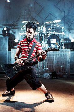 Wayne Static Wayne Static, Static X, Nu Metal, Black Metal, Music Is Life, My Music, Heavy Metal Bands, Hard Rock, Rock Bands