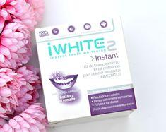 tratamiento blanqueador dental