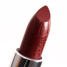 Maybelline Divine Wine Review Summary
