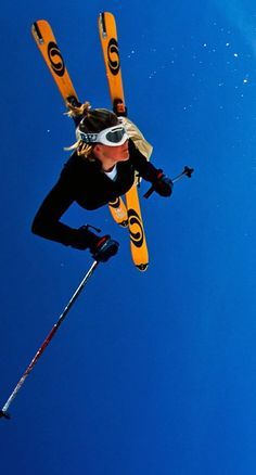 Sport extrême / extreme sports - All-images