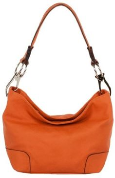 handbags chloe - To Carry It All on Pinterest | Totes, Camera Bags and Shoulder Bags