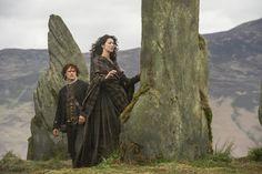Outlander Season 01 Episode 11