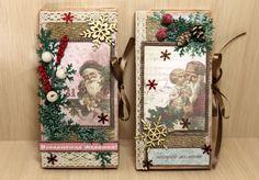 шоколадницы новогодние: 25 тыс изображений найдено в Яндекс.Картинках
