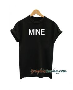 Nice Hair Unisex Adult tee shirt for adult men and women. This t-shirt is everything you've dreamed of and more. It feels soft and lightweight, with the right amount of stretch Funny America Shirts, Funny Tee Shirts, Great T Shirts, T Shirts For Women, Vogue, Shirt Price, Cool Tees, 50 Style, Amazing