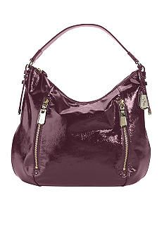 Plum color i love anything purple. Plum Color, Household Items, Cole Haan, Decorative Items, Handbags, Purses, Accessories, Shopping, Fashion