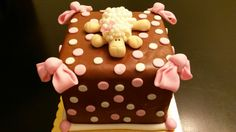 Baby shower cakes @ cakecutters by Kimberley Morley-Barnes on facebook