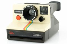 I had one of these as a kid and I would kill for one now.  I fully plan to buy one on Etsy as soon as I can afford it.  I want to make a photo wall with pictures of my son and all the other things I <3