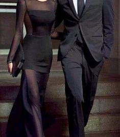Women S Fashion Designer Brands Key: 6465437098 Daddy Aesthetic, Classy Aesthetic, Couple Aesthetic, Couple Chic, Classy Couple, Mode Outfits, Fashion Outfits, Womens Fashion, Fashion Top