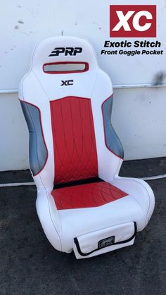 PRP Seats (prpseats) on Pinterest