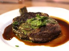 The Best Dry-Aged Steaks in Chicago