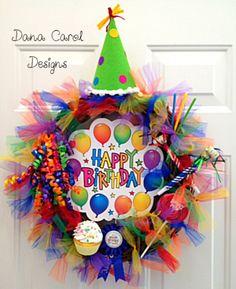 Dana Carol Designs by DanaCarolDesigns on Etsy