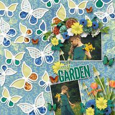HSA-garden-party. Digi
