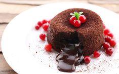 Best Ideas for Homemade. Pavlova, Marble Cheesecake, Hersheys, Panna Cotta, Hershey Recipes, Savarin, Oven, Pudding, Cooking