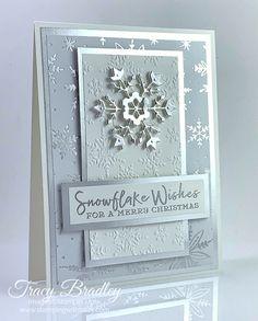 Homemade Christmas Cards, Printable Christmas Cards, Christmas Cards To Make, Xmas Cards, Homemade Cards, Holiday Cards, Stampin Up Christmas, Christmas Christmas, Origami