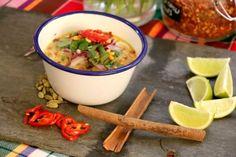 Nila's Burmese Kitchen Easter Specials, 26 March, Burmese, Guacamole, Goodies, Menu, Ethnic Recipes, Kitchen, Food