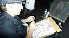 Tato Caricaturista   www.caricaturaslegais.blogspot.com
