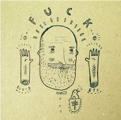 Animal Collective - Also Frightened Lyrics | Musixmatch