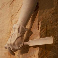 Dan webb - Sculpture - Sculpture