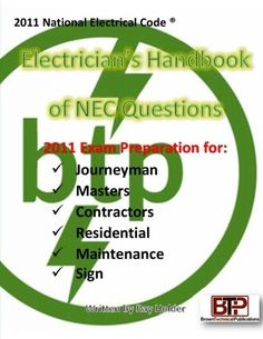 37 best exam prep guides images on pinterest number for dummies 2011 electricians handbook of nec questions english edition fandeluxe Gallery