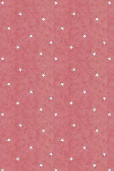 #C5677A, red, magenta, stars, art, background