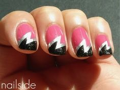 http://www.polyvore.com/awesome_nails_lots_lovely_nail/thing?id=46274212
