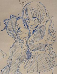 Anime Naruto, Manga Anime, Killing Stalking Manga, I Love My Girlfriend, Yuri, A Silent Voice, 7 Deadly Sins, Demon Hunter, Slayer Anime