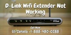 See whether you are not able to fix D-Link Wifi Extender Not Working. If the issue is resolved, then it is fine, if not, then you can get in touch with our experts and visit our website. Just dial our toll-free helpline number at US/Canada: +1-888-480-0288. We are 24*7 available. Best Router, Wifi Extender, Reset Button, Tp Link, Make It Work, Coding, Canada, Touch, Number