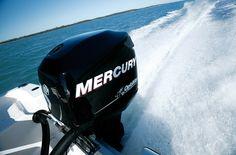 Motores Mercury Optimax #motoresmarinos - http://jaloque.com/