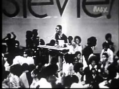 Stevie Wonder - Superstition (The Flexican & SirOJ Remix) [SP Video Crack Edit] - YouTube