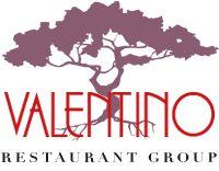 Italian Restaurants – Wine Bar – Dining – Best Rated | Valentino Restaurants