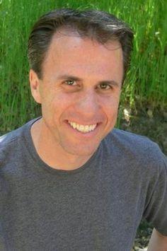 San Rafael's Sean O'Brien Cast in Spreckels Theatre Company's BRIGADOON. Read story at: http://www.broadwayworld.com/san-francisco/article/San-Rafaels-Sean-OBrien-Cast-in-Spreckels-Theatre-Companys-BRIGADOON-20130926