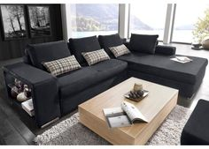 Praha, Outlet, Couch, Furniture, Home Decor, Settee, Decoration Home, Sofa, Room Decor