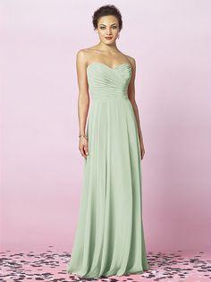 After Six Bridesmaids Style 6639 http://www.dessy.com/dresses/bridesmaid/6639/#.UjmsrmS9Kc0