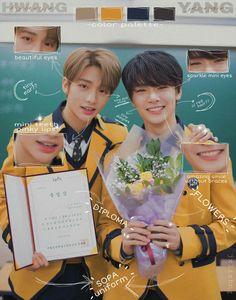Jooheon, Lee Min Ho, Boys Are Stupid, Kids Wallpaper, Kpop Groups, Korean Boy Bands, K Idols, Mixtape, Cute Wallpapers