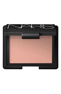 NARS Highlighting Blush Powder - Satellite Of Love - available at #Nordstrom