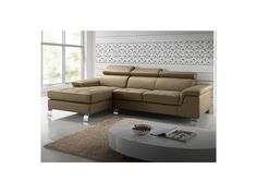 21 Best Couch Images On Pinterest In 2018 Couch Daybed And Diy Sofa