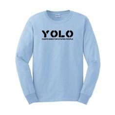 Madrigal Elektromotoren Long Sleeve T-ShirtLos Pollos Hermanos Breaking Inspired Vamonos Pest Bad Meth Walter Heisenberg Funny Long Sleeve T-Shirt XL Light Blue