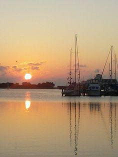 Ocracoke Island  http://www.shorevacationsobx.com/