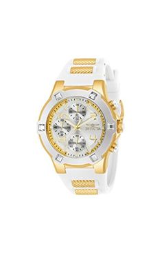Invicta Watches From Amazon *** See this great product.Note:It is affiliate link to Amazon. #100likes