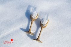 Rustic Toasting Glasses, Champagne Glasses, Wedding Glasses for the Toast, Wheat, Rustic Glasses Lace, Wedding Gift, Lase, 2 pcs by MyHappyWedding on Etsy