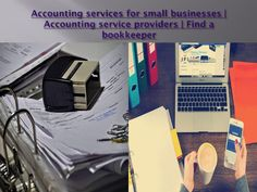 Accounting services for small businesses Bookkeeping And Accounting, Small Business Accounting, Accounting Services, Best Sites, Fun, Funny