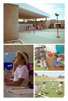 Este es un incleíble logro para Shakira: Su colegio es la mejor escuela pública de Colombia