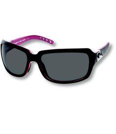 5f680493d9 Love these Costa Del Mar Isabela glasses Costa Del Mar Sunglasses