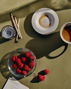 Portfolio 2 — K. Still Life Photography, Food Styling, Panna Cotta, Tableware, Ethnic Recipes, Central Station, Product Photography, Food Design, Python