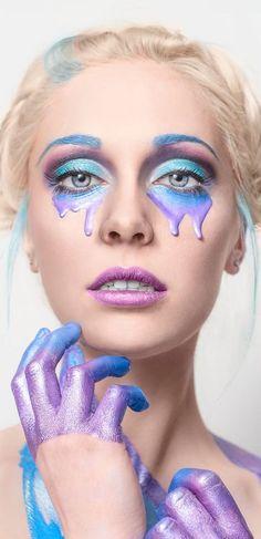 maquiagem-para-carnaval-perfeita