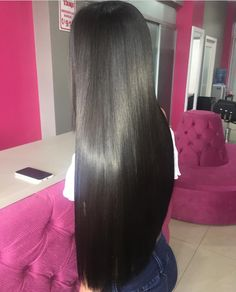 "765 Likes, 4 Comments - Sexiest Hair | Sexiesthairig (@sexiesthair) on Instagram: ""Shoutout Brasil @millydudu See all post #shmillydudu ❤️❤️ #sexiesthair…"""