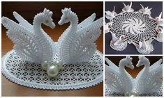 Beautiful Swans – Design Birdy