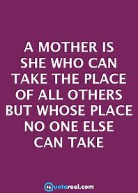 50+ Mother Daughter Quotes, Inspirational Beautiful Mother ...