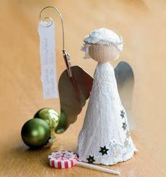 Ein Engel für dich | TOPP Bastelbücher online kaufen